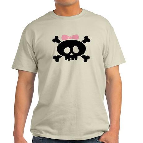 Lolly Roger T-Shirt