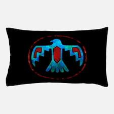 Thunderbird Pillow Case