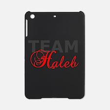 Team Haleb iPad Mini Case