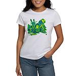 Dormous in Teapot Women's T-Shirt