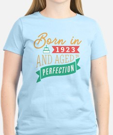 1923 Aged to Perfection T-Shirt