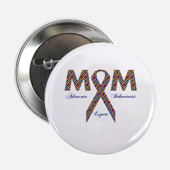 "Mom 2.25"" Button"