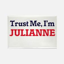 Trust Me, I'm Julianne Magnets