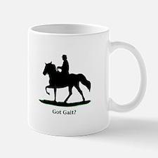 GotGait.jpg Mugs