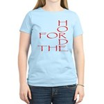 Horde Pride Women's Light T-Shirt