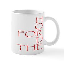 Horde Pride Mug