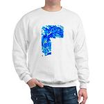 Alice & Cheshire #1 Sweatshirt