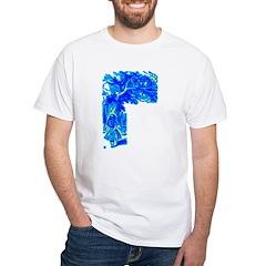 Alice & Cheshire #1 Shirt