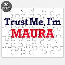 Trust Me, I'm Maura Puzzle