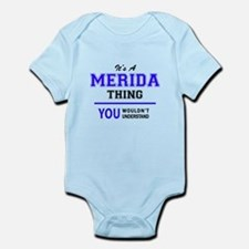 It's MERIDA thing, you wouldn't understa Body Suit