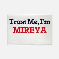 Trust Me, I'm Mireya Magnets