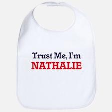 Trust Me, I'm Nathalie Bib