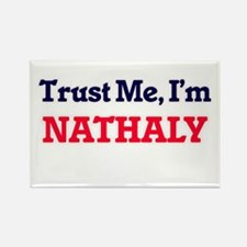 Trust Me, I'm Nathaly Magnets