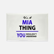 It's MIA thing, you wouldn't understand Magnets