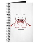 Sexy Doctor Journal