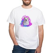 Chief - purple Shirt
