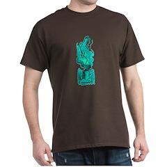 Flying Bill T-Shirt