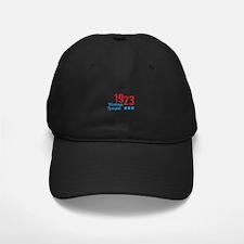 1923 Vintage League Baseball Hat