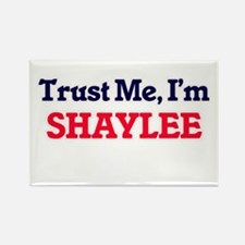 Trust Me, I'm Shaylee Magnets
