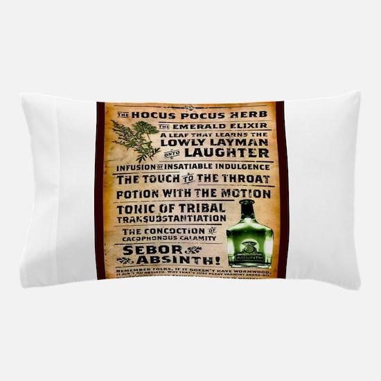 Cute Hocus pocus Pillow Case