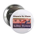 No Place Like Home 2.25