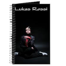 Lukas Rossi Photo Journal