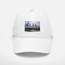 Philadelphia skylight the best Baseball Baseball Cap