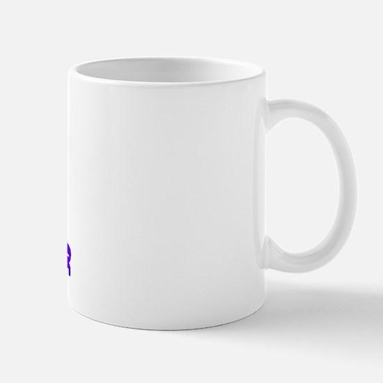 Dakota - Future Rock Star Mug