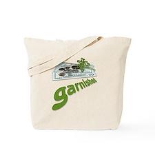 Cute Bill hamilton Tote Bag