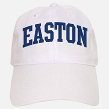 EASTON design (blue) Baseball Baseball Cap