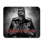 Ghost Note Mousepad