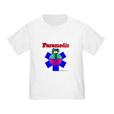 Paramedic Christmas Gifts T