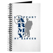 I Support My Rngr 2 - ARMY Journal