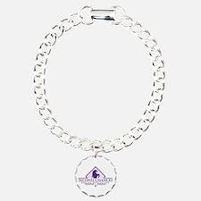 SCER-GA Bracelet