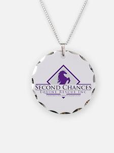 SCER-GA Necklace