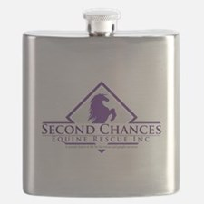 SCER-GA Flask