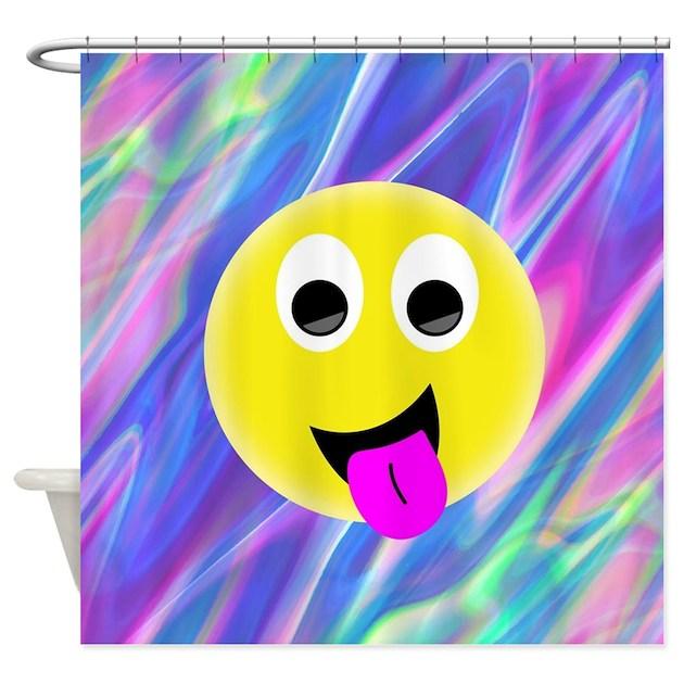 Emoji Pillows Uk