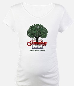 It's All About Family Shirt