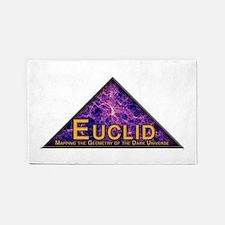 Euclid Area Rug
