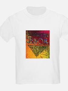 BOca Argentina T-Shirt