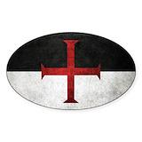 Templar 10 Pack