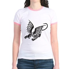 Winged Panther T
