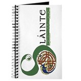 Cheer journal Journals & Spiral Notebooks