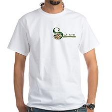 Slainte Mini Shirt