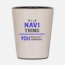 It's NAVI thing, you wouldn't understan Shot Glass