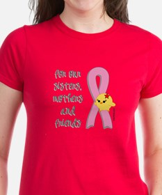 Breast Cancer Awareness Tee