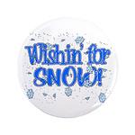 Wishin' For Snow 3.5