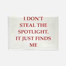 spotlight Magnets