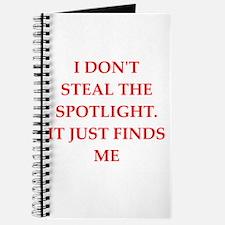 spotlight Journal