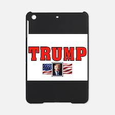 TRUMP VICTORY iPad Mini Case